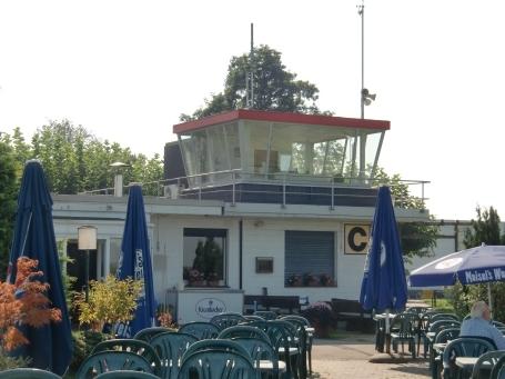 NiederRhein-Maas Info Krefeld II