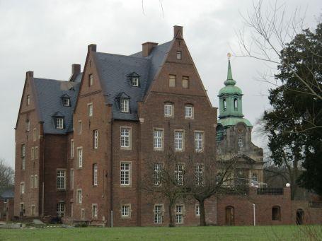 Niederrhein maas info wesel : schloss diersfordt: http://pincomp.net/20161013011523_m%C3%B6bel-wesel/